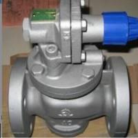 RP-6进口减压阀 日本阀天VENN蒸汽减压阀