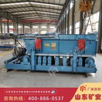 GLD4000/11/B称重给煤机质量可靠