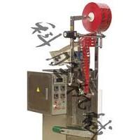 长沙科胜药片自动数粒包装机|糖丸包装机