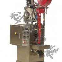 长沙科胜自动十三香包装机|五香粉包装机