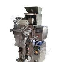 长沙科胜320型称重包装机|白砂糖包装机