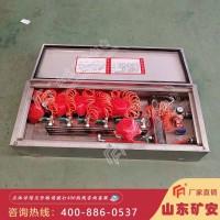矿用压风自救装置,矿用压风自救装置使用方便