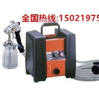 涂装细腻的台湾AGPT328汽车喷漆机