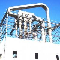 紫薯淀粉设备供应商 紫薯淀粉设备材质