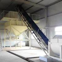 白薯淀粉设备厂家 白薯淀粉设备规格