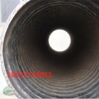 复合钢管 自蔓燃陶瓷复合管的应用 陶瓷内衬复合钢管