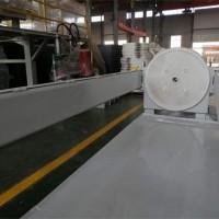 总结了隔膜压滤机污泥脱水系统运行经验总结。