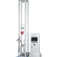 电动自行车架前叉组合件落重试验机  专用检测设备