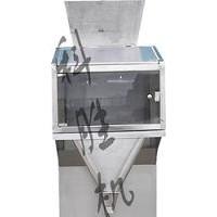 衡水科胜ZX-C颗粒称重包装机 大米水稻包装机 河北包装机
