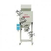 衡水科胜立式颗粒自动包装机 大米称重机 小米包装机