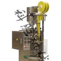 衡水科胜DXD液体自动包装机 芝麻酱包装机 河北包装机