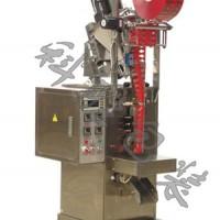 衡水科胜DXD粉剂自动包装机 小袋定量包装机 河北包装机
