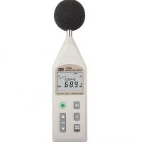 电动自行车声级计  专用检测仪器