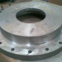 东莞铸铝,深圳翻砂铸铝,佛山铸铝,广东精密铸铝,中山机械铝厂