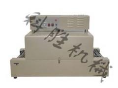 衡水科胜4035收缩机 餐具自动收缩机 河北收缩机