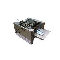 衡水科胜纸盒钢印打码机|麻糖盒自动打码机|河北打码机