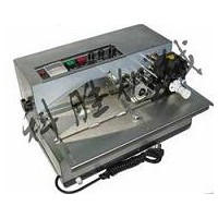 衡水科胜380F标示打码机|纸张打码机|河北打码机