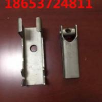 异型角铝 不锈钢螺栓 夹持器把手 向上金品夹持器