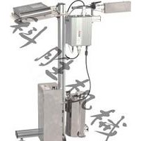 衡水科胜塑料袋大字符喷码机|五金喷码机|河北喷码机