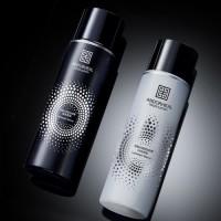 瑞慕祛斑护肤品代加工厂