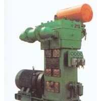 2Z-10/7.ZW-10/8.压缩机配件