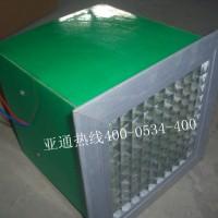排气扇 SF排气扇价格 低噪声SF排气扇