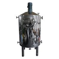 平湖市鸿谦 搅拌罐 液体搅拌罐 生产厂家
