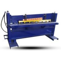 油压剪板机@大赵村油压剪板机@油压剪板机生产效率高