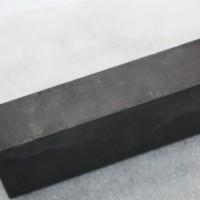 第三代半导体SIC用多孔石墨 EM3石墨件 SGL多孔石墨